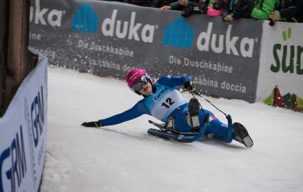 WC 2018_Pfattner Alexandra (© Christoph Gruber)