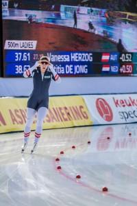 Herzog_Vanessa_ISU_European_Speed_Skating_Championships_12_01_2019