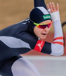 Herzog_Vanessa_ISU_European_Speed_Skating_Championships_13_01_2019