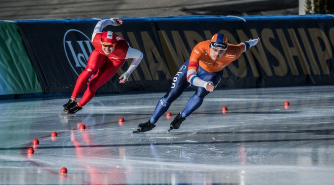 Verbij_Kai_ISU_Speed_Skating_European_Championships_Collalbo_Klobenstein_11_01_2019
