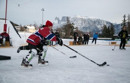 European_Pond_Hockey_Championship_Ritten_Renon_2018