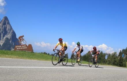 Giro_delle_Dolomiti