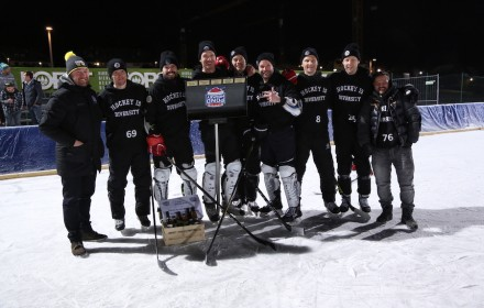 Huskies_winner_European_Pond_Hockey_Championship_Ritten-Renon_2019