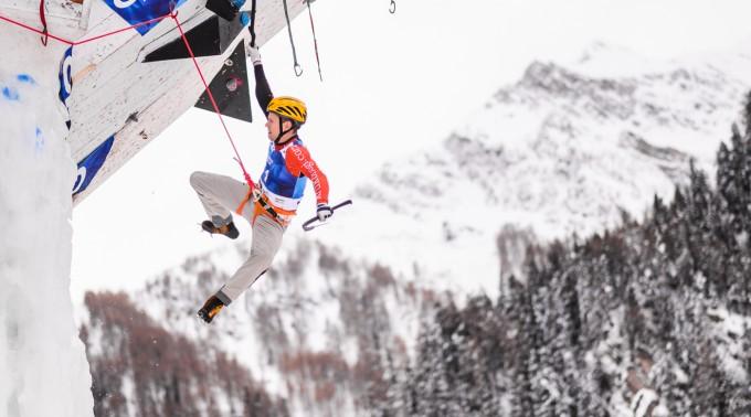Kuzovlev_Nikolai_UIAA_Ice_Climbing_World_Cup_Rabenstein_03_02_2019c