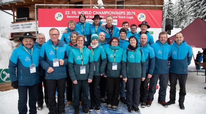 OK_Team_WM_Latzfons_comitato_organizzatore_Mondiali_Lazfons_2019
