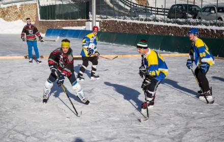 Pond_Hockey_Ritten