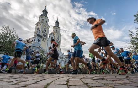 Brixen_Dolomiten_Marathon_partenza_Start