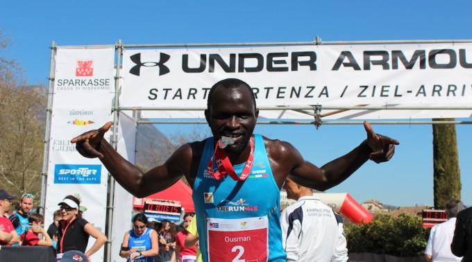 Jaiteh_Ousman_Under_Armour_Kalterer_See_Halbmarathon_Mezza_Maratona_Lago_Caldaro_31_03_2019