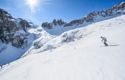 Weisskopf_Martin_Drei_Zinnen_Ski_Raid_2019