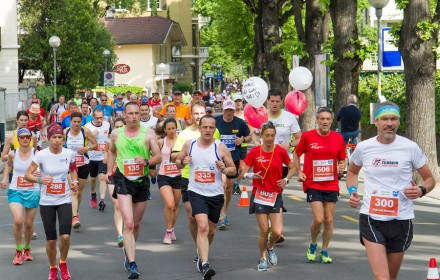 Half_Marathon_Merano-Lagundo