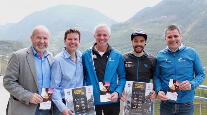 Lanziner_Wyatt_Hofer_Perkmann_Rainer_World_Cup_Südtirol_Drei_Zinnen_Alpine_Run_16_04_2019