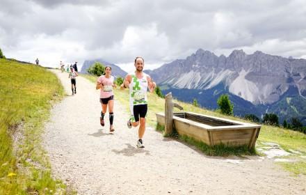 Brixen_Dolomiten_Marathon_3
