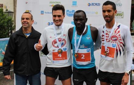Sanin_Bazzoni_Jaiteh_Jbari_Half_Marathon_Meran_Algund_05_05_2019