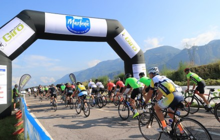 Giro_delle_Dolomiti_2019