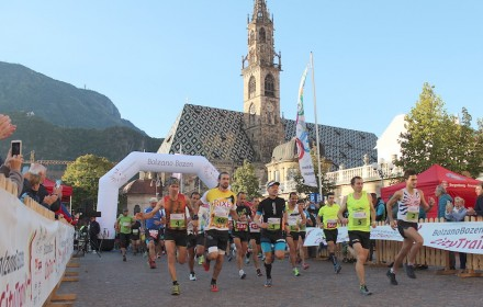 Partenza_Start_Bolzano_Bozen_City_Trail