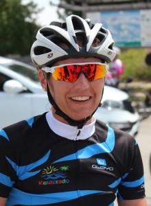 Dietl_Monika_female_winner_2nd_stage_Giro_delle_Dolomiti_22_07_2019