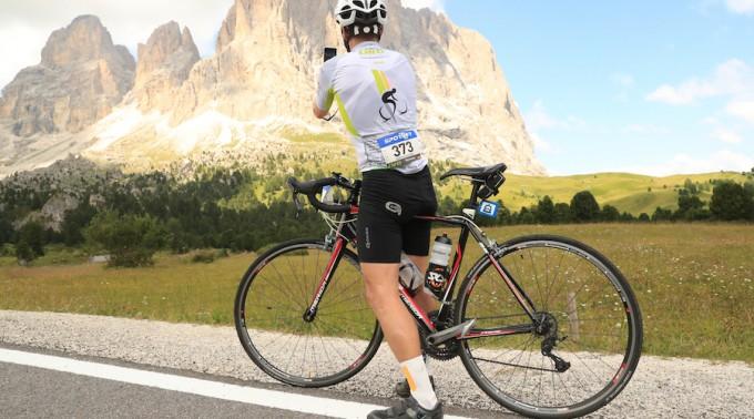 Giro_delle_Dolomiti_2_Credits_Fotostudio3