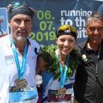 Jocher_Weissteiner_Zorzi_Brixen_Dolomiten_Marathon_06_07_2019