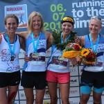 Kovac_Pramsohler_Weissteiner_Plaikner_Hoellrigl_Brixen_Dolomiten_Marathon_06_07_2019