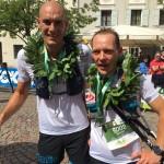 Pellegrini_Jimmy_Rabensteiner_Alexander_Dolomites_Ultra_Trail_06_07_2019