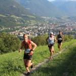 Reiterer_Bamaarouf_Lucchese_Brixen_Dolomiten_Marathon_06_07_2019