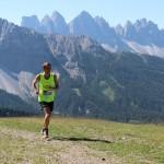 Rungger_Hannes_Brixen_Dolomiten_Marathon_06_07_2019