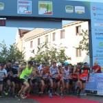 Start_partenza_Brixen_Dolomiten_Marathon_06_07_2019