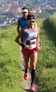 Weissteiner_Brixen_Dolomiten_Marathon_06_07_2019