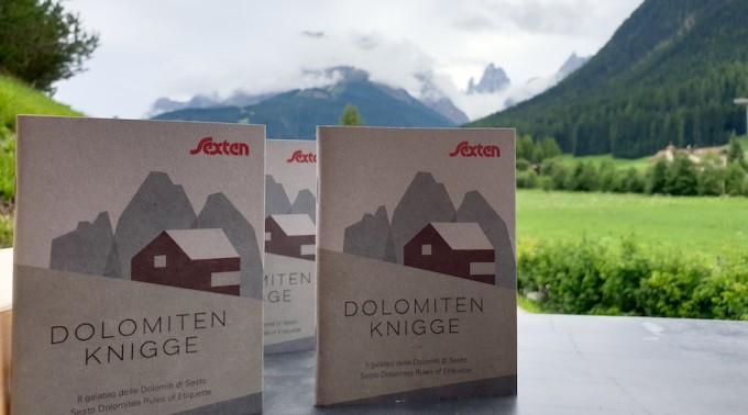 Sexten Dolomiten Knigge - Foto Tourismusverein Sexten (3)
