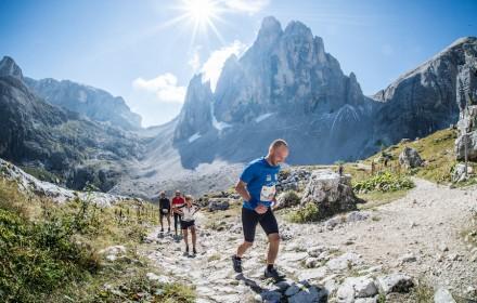 Suedtirol_Drei_Zinnen_Alpine_Run
