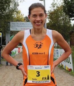 Andersag_Natalie_II_Soltn-Berghalbmarathon_22_09_2019