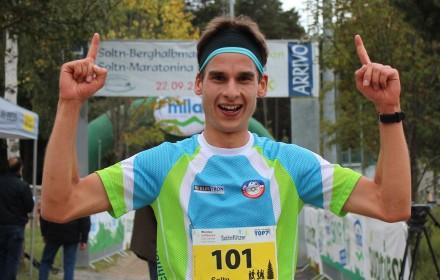 Hofer_Michael_II_Soltn-Berghalbmarathon_22_09_2019