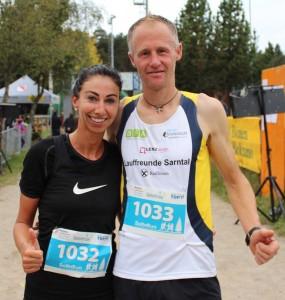 Rovelli_Francesca_Premstaller_Georg_Soltn-Berghalbmarathon_22_09_2019