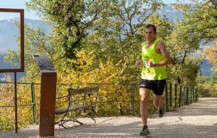 Rungger_Hannes_BZ_City_Trail