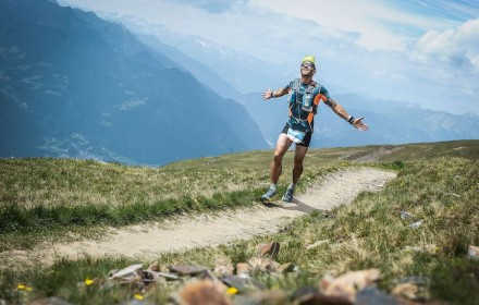 Brixen_Dolomiten_Marathon_2018_A