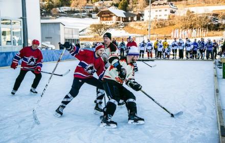 European_Pond_Hockey_Championship_1