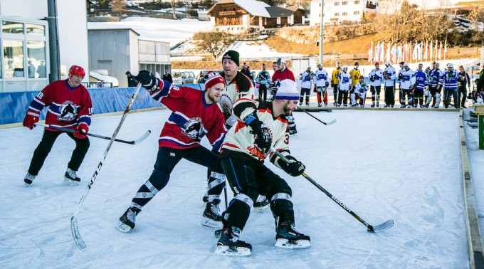 European_Pond_Hockey_Championship_1
