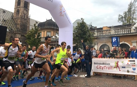Partenza_Start_BZ_City_Trail_19_10_2019