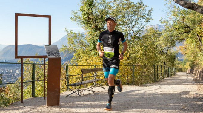 Rabensteiner_Alexander_BZ_City_Trail_2018