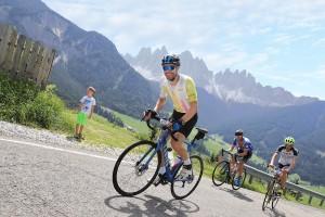 Giro_delle_Dolomiti_21_11_2019