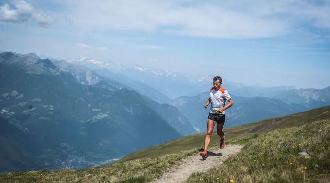 Brixen_Dolomiten_Marathon