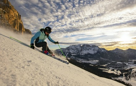 Carezza Dolomites _Ivan Goller (12)