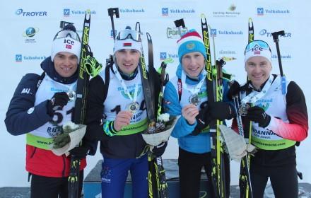 Gjesbakk_Varabei_Povarnitsyn_Bogetveit_IBU_Cup_Ridnaun-Ridanna_14_12_2019_900