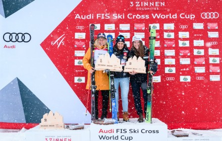 Skicross_World_Cup_Innichen_San_Candido_Podium_women_21_12_2019