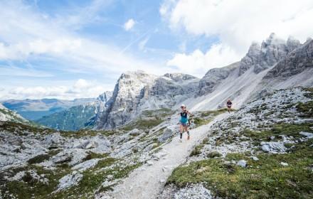 Suedtirol_Drei_Zinnen_Alpine_Run_2018_Credits_Wisthaler