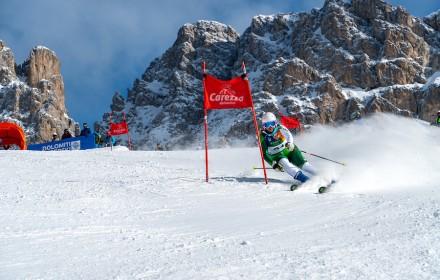 60_Ski Meeting Interbancario Europeo_Carezza 2020_Fotos Ivan Goller (49)