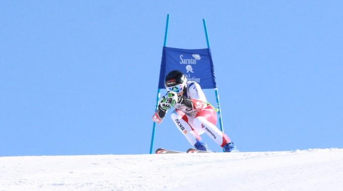 EC_Reinswald_Ski_Alpin