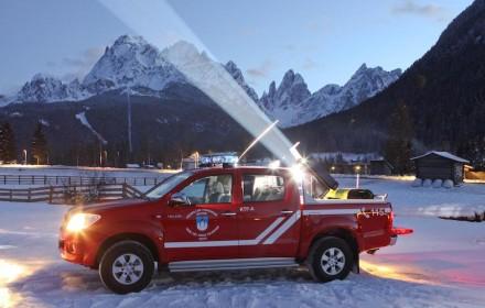 Feuerwehr_Sexten_Vigili_del_fuoco_Sesto_2020