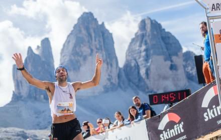 Suedtirol_Drei_Zinnen_Alpine_Run_Foto_Wisthaler_2020