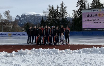 Team_Deutschland_Trainingslager_Ritten_04_01_2020